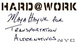 hard@work-mayahayuk